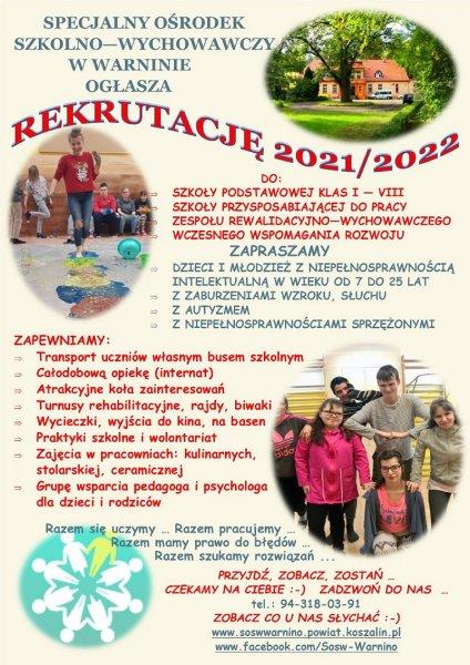 rekrutacja-2021-22