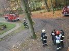 ewakuacja szkoła 2015