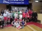 koszalin-turniej-koszykowki