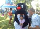 a_pingwin