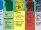 ulotka-segregacja-do-druku-str1